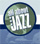 All About Jazz logo